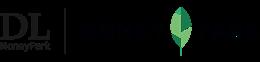 DL MoneyPark